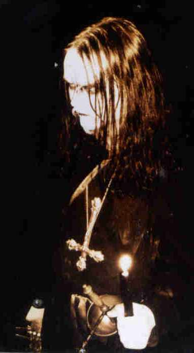 http://thesteel.files.wordpress.com/2011/03/euronymous3by4.jpg